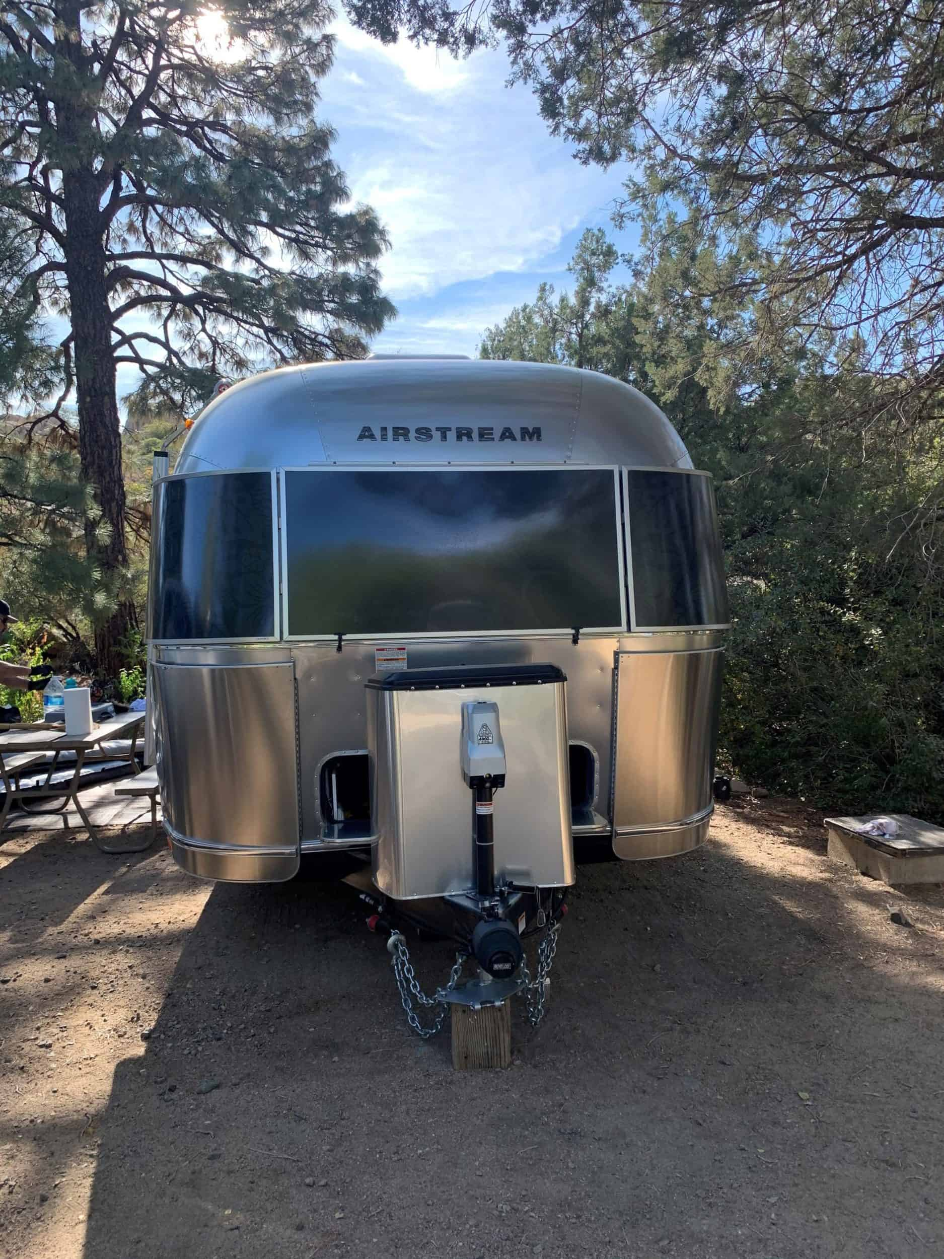 2019 28FT Tommy Bahama Special Edition Travel Trailer For ...
